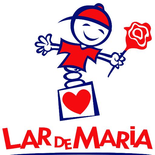 Lar de Maria