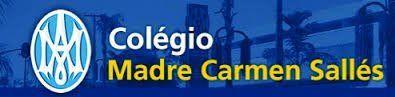 Colégio Madre Carmen